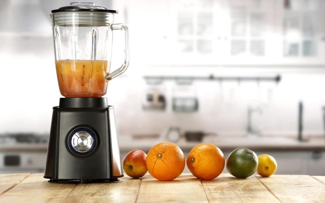 Blenders That are Worth Every Penny