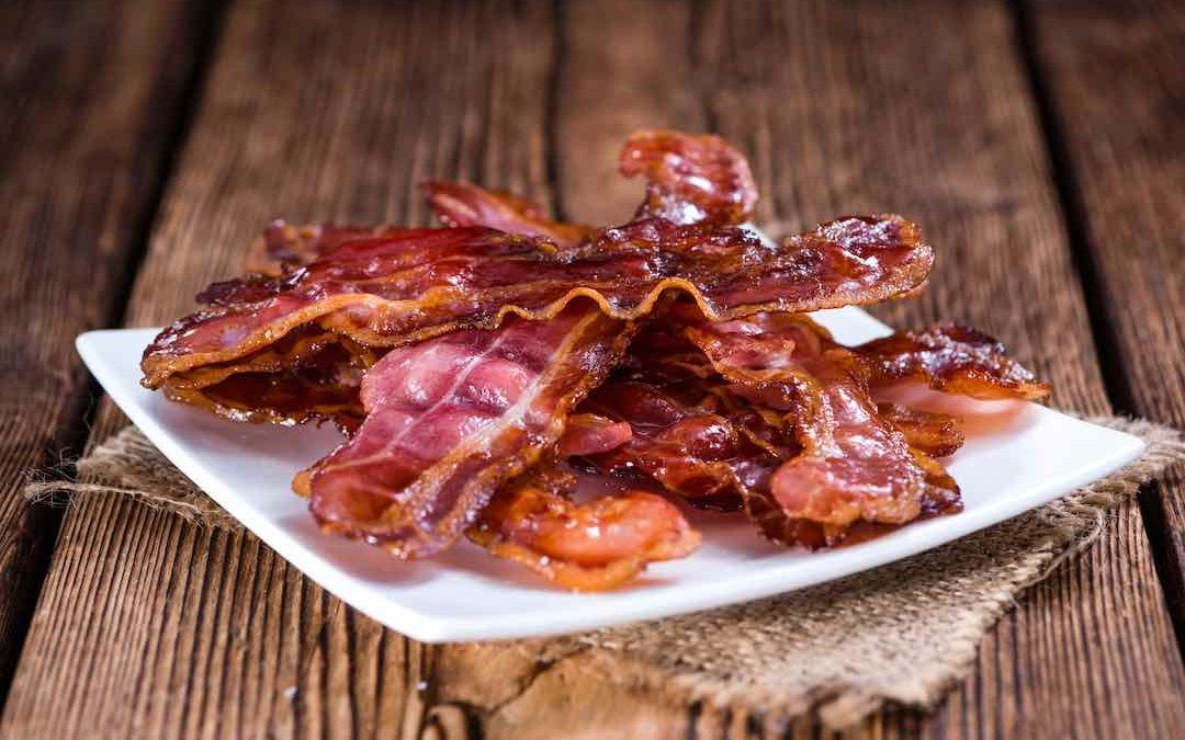 The Ultimate Vegan Bacon Guide: From Coconut to Tempeh and Everything in Between