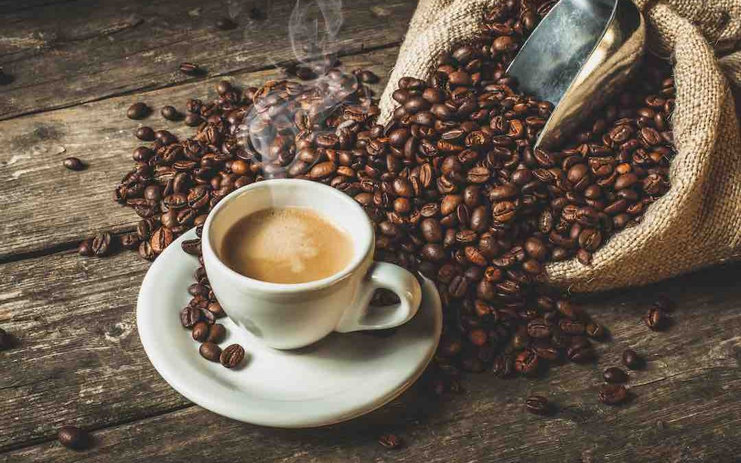 Vegan Coffee: The Ultimate Guide to Brands, Products and Recipes