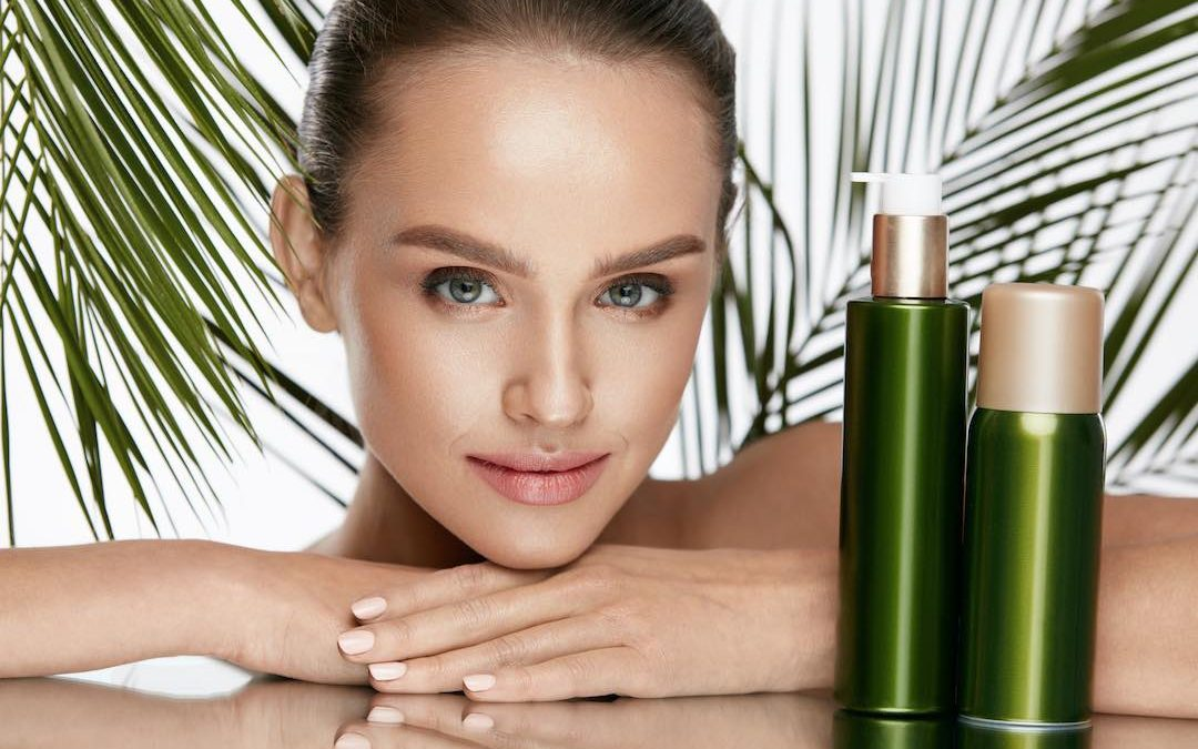Ultimate List of Vegan Cosmetics