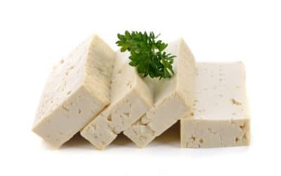 Best Tofu Presses To Add To Your Vegan Kitchen