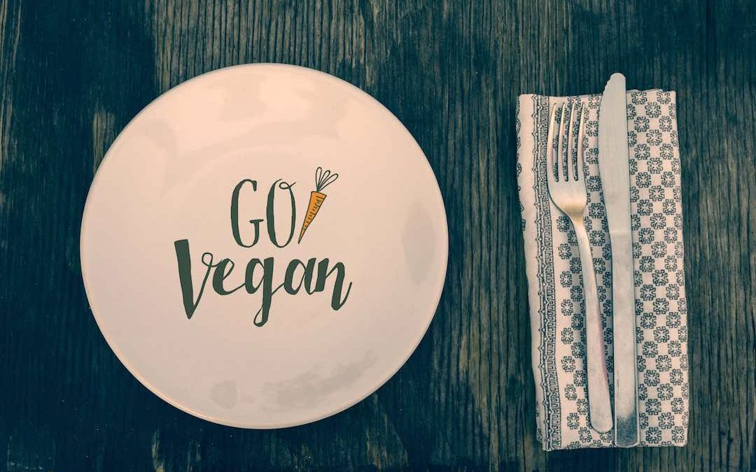 Ultimate List of Vegan Essentials: Information, Food & Lifestyle