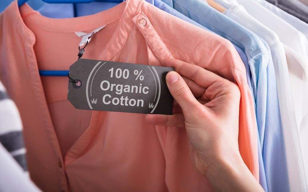 A Beginner's Guide to Vegan Clothing: Brands, Ingredients and More
