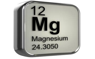 A Guide to Magnesium Oil Benefits