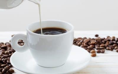 Vegan Coffee Creamer: Reviews and Recipes to Keep Your Coffee Delicious