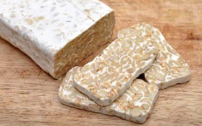 Tempeh Recipes: The Best Recipes for Tempeh Any Time of the Day